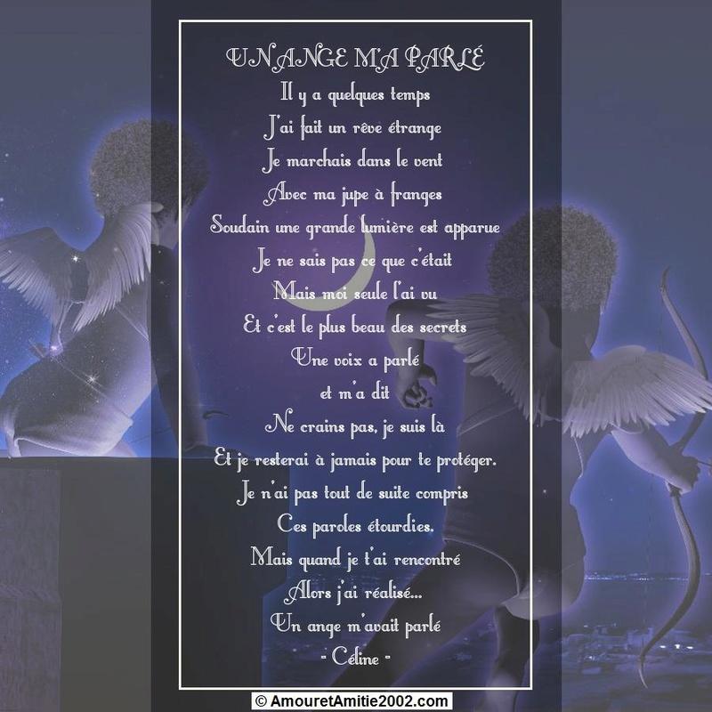 poeme du jour de colette - Page 5 Poeme-33