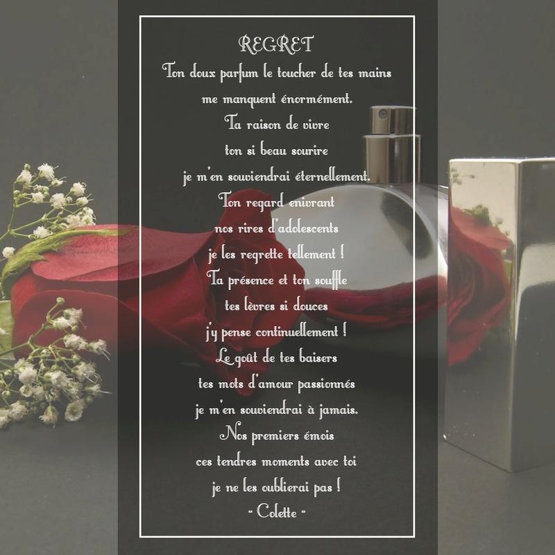 poeme du jour de colette - Page 5 Poeme-35
