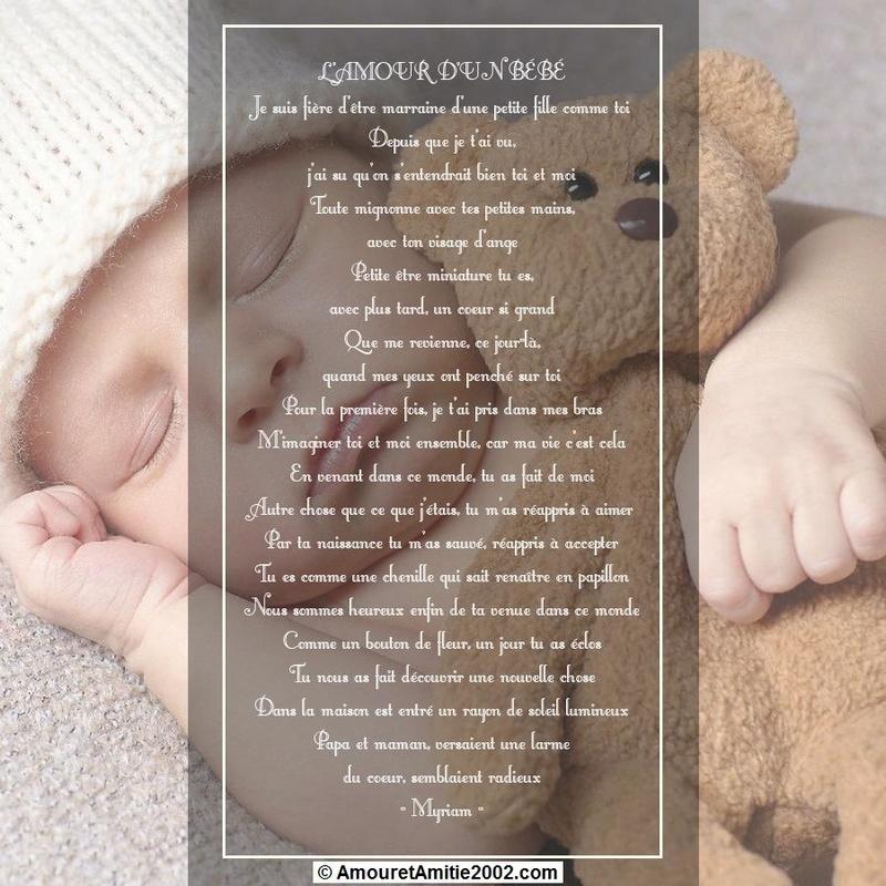 poeme du jour de colette - Page 5 Poeme-43