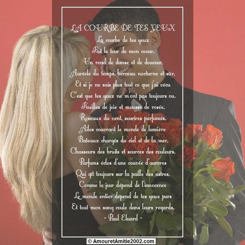 poeme du jour de colette - Page 5 Poeme-46
