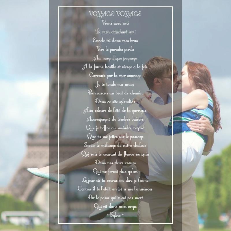 poeme du jour de colette - Page 5 Poeme-48