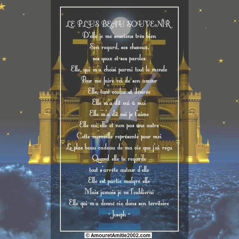 poeme du jour de colette - Page 5 Poeme-51