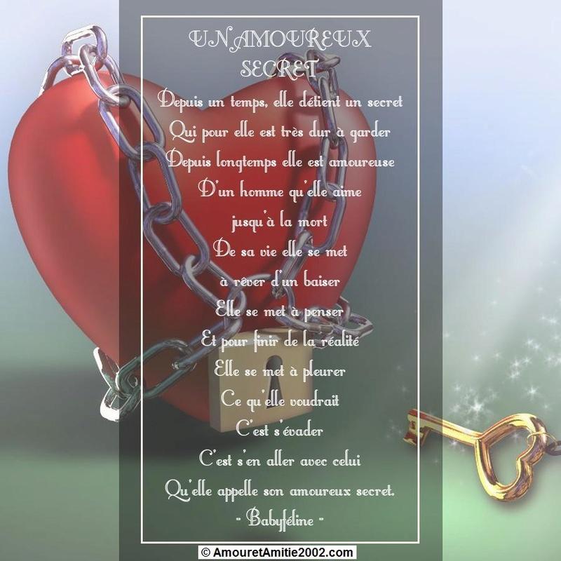 poeme du jour de colette - Page 5 Poeme-54
