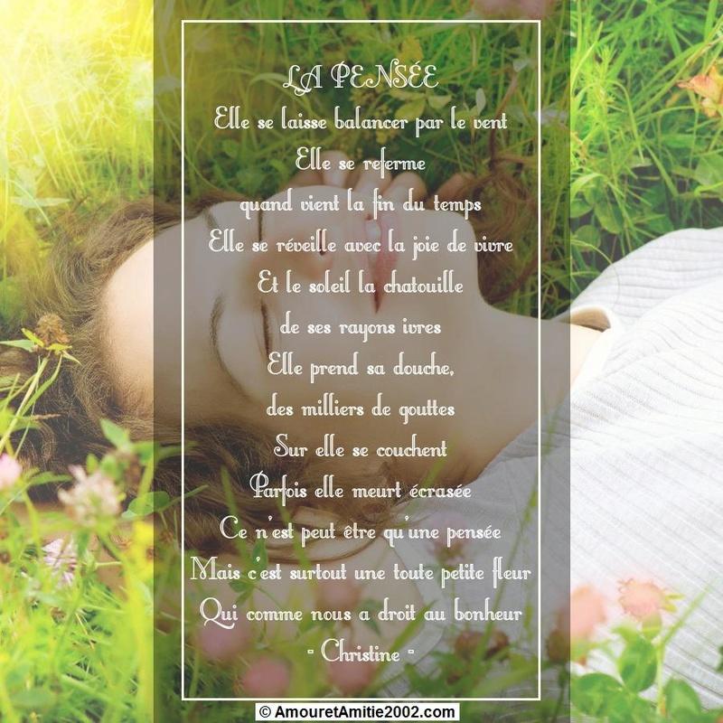 poeme du jour de colette - Page 5 Poeme-58