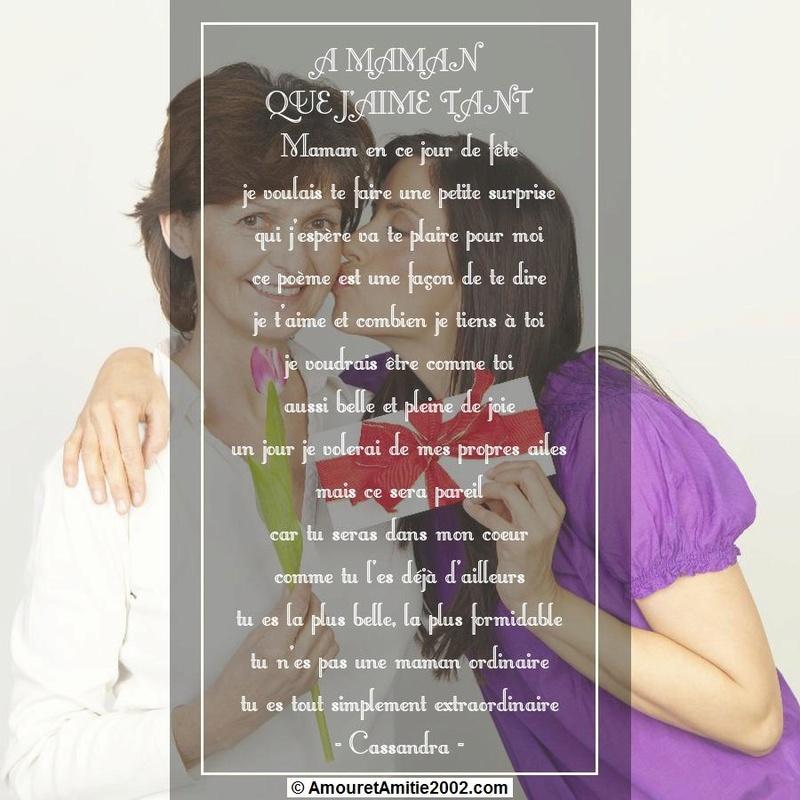 poeme du jour de colette - Page 5 Poeme-63