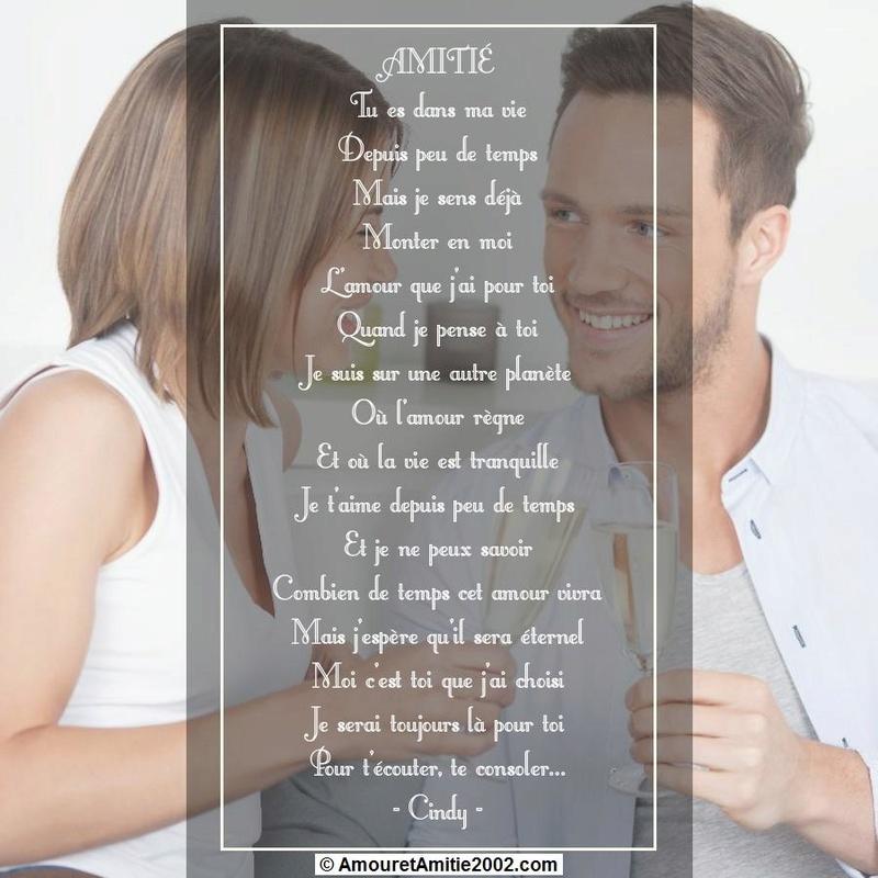 poeme du jour de colette - Page 5 Poeme-73