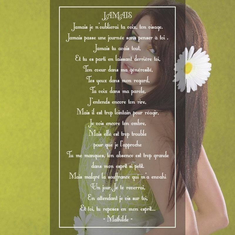 poeme du jour de colette - Page 5 Poeme-74