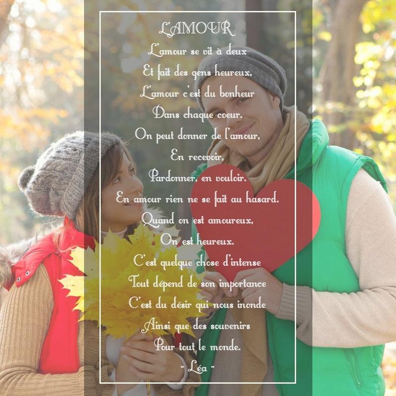 poeme du jour de colette - Page 5 Poeme-75