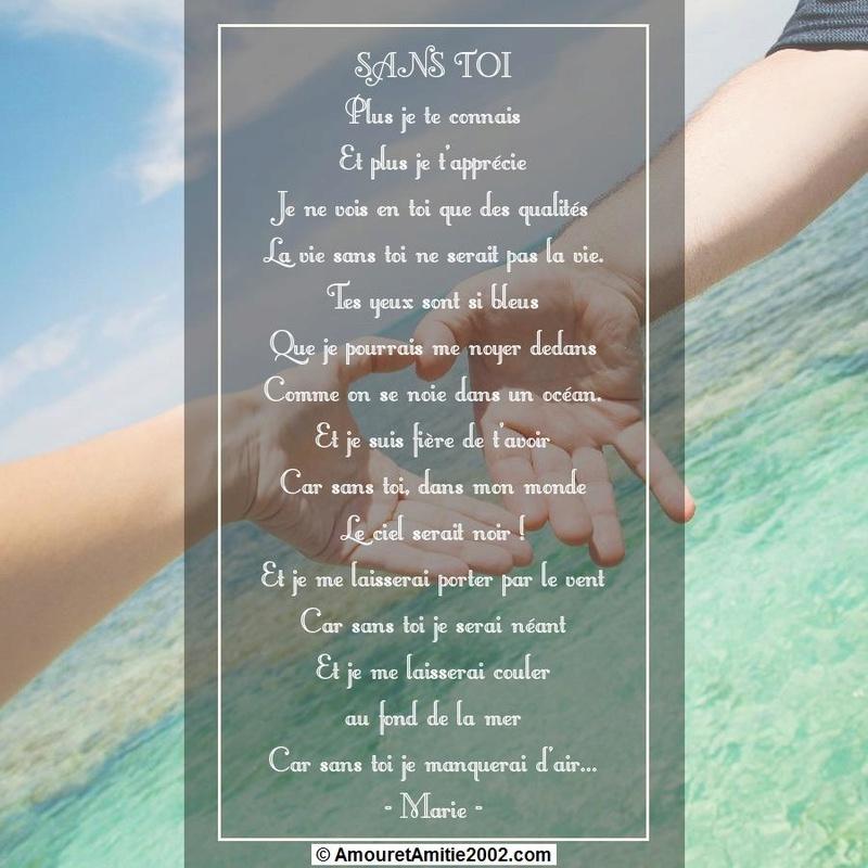 poeme du jour de colette - Page 5 Poeme-76