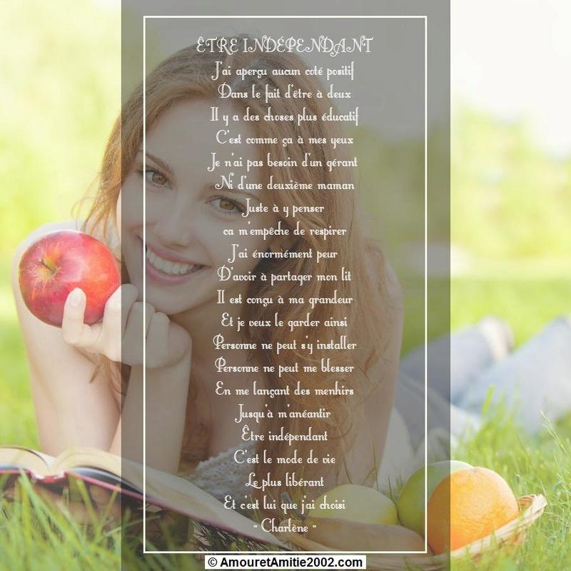 poeme du jour de colette - Page 5 Poeme-77