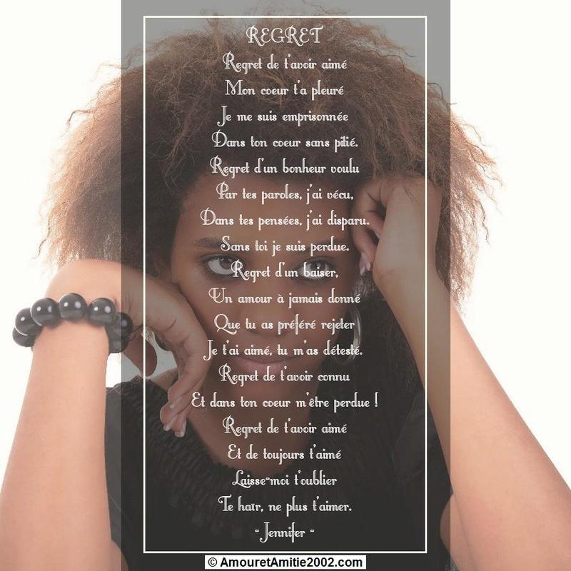 poeme du jour de colette - Page 6 Poeme-78