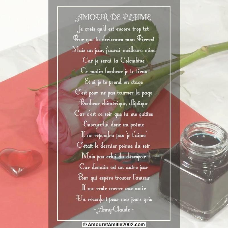 poeme du jour de colette - Page 6 Poeme-79
