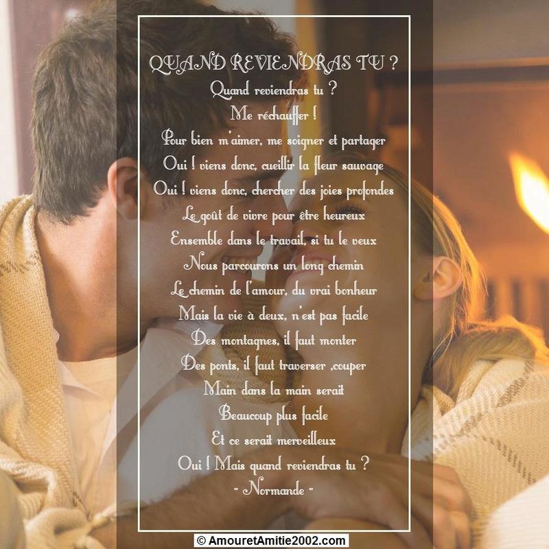 poeme du jour de colette - Page 6 Poeme-83