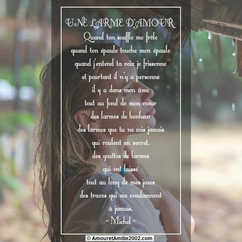 poeme du jour de colette - Page 6 Poeme-84