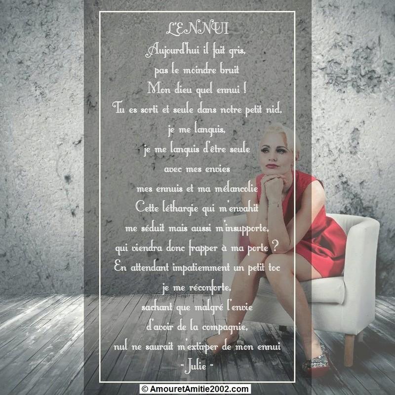 poeme du jour de colette - Page 6 Poeme-85