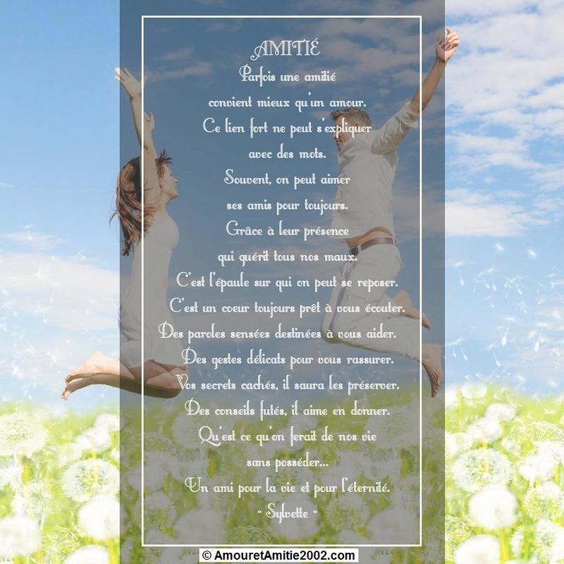 poeme du jour de colette - Page 6 Poeme-88