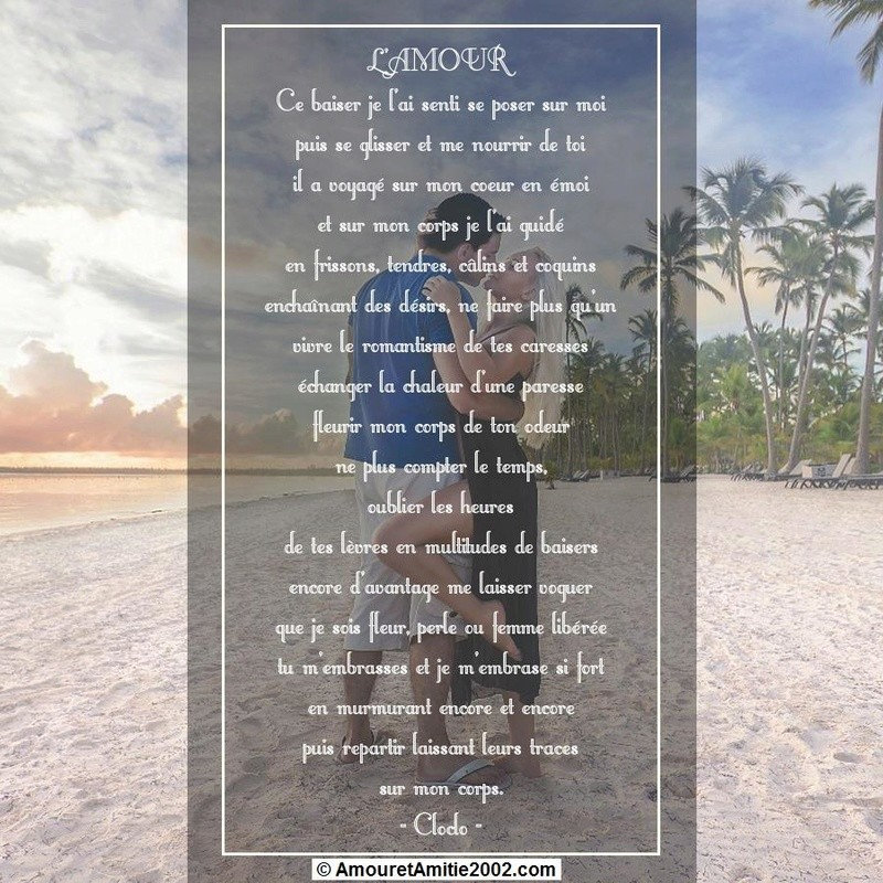 poeme du jour de colette - Page 6 Poeme-90