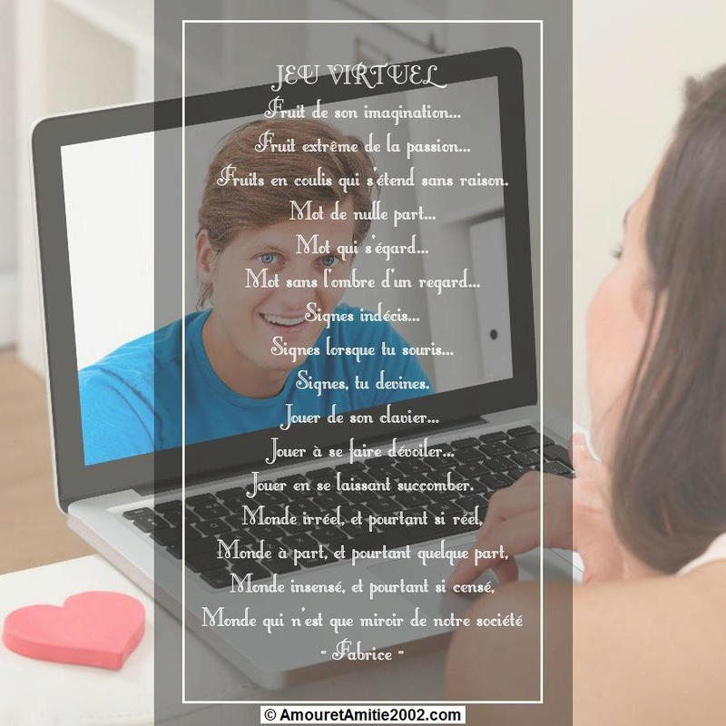 poeme du jour de colette - Page 6 Poeme-91