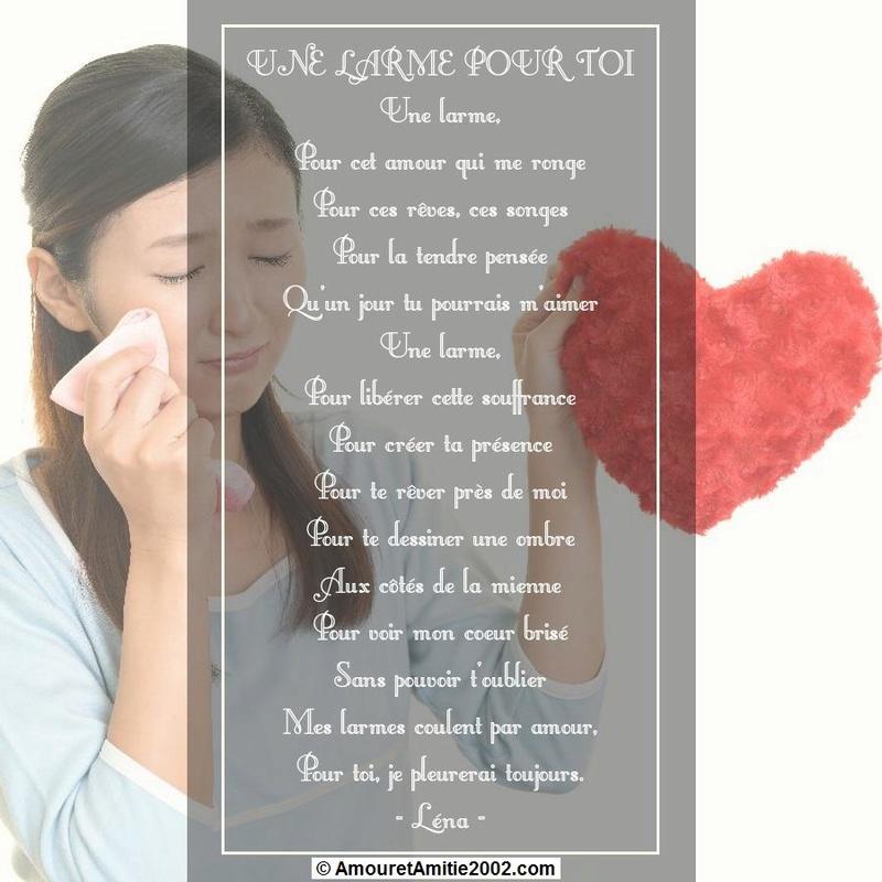 poeme du jour de colette - Page 6 Poeme-97