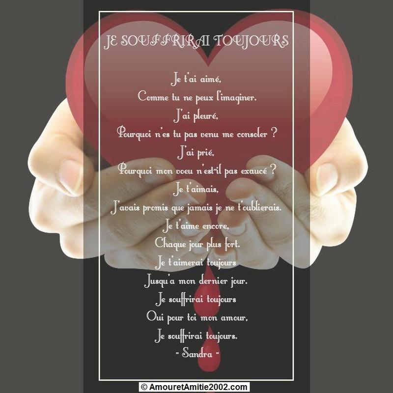 poeme du jour de colette - Page 6 Poeme102