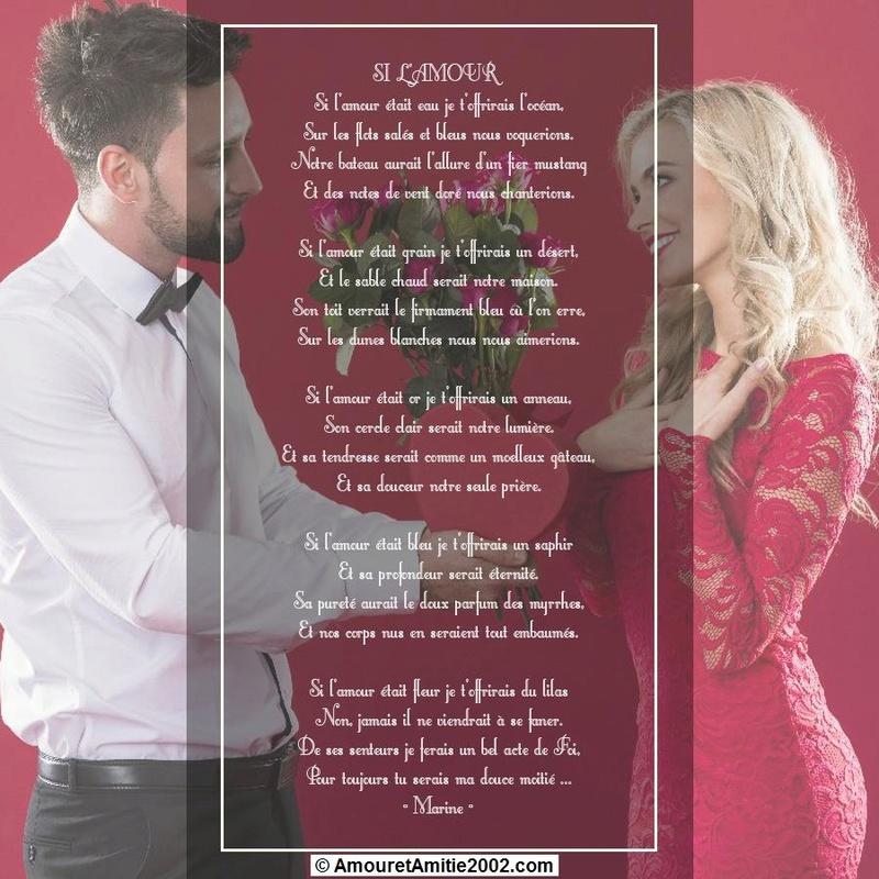 poeme du jour de colette - Page 6 Poeme103