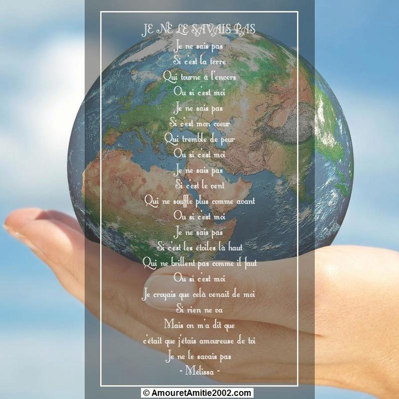 poeme du jour de colette - Page 6 Poeme105