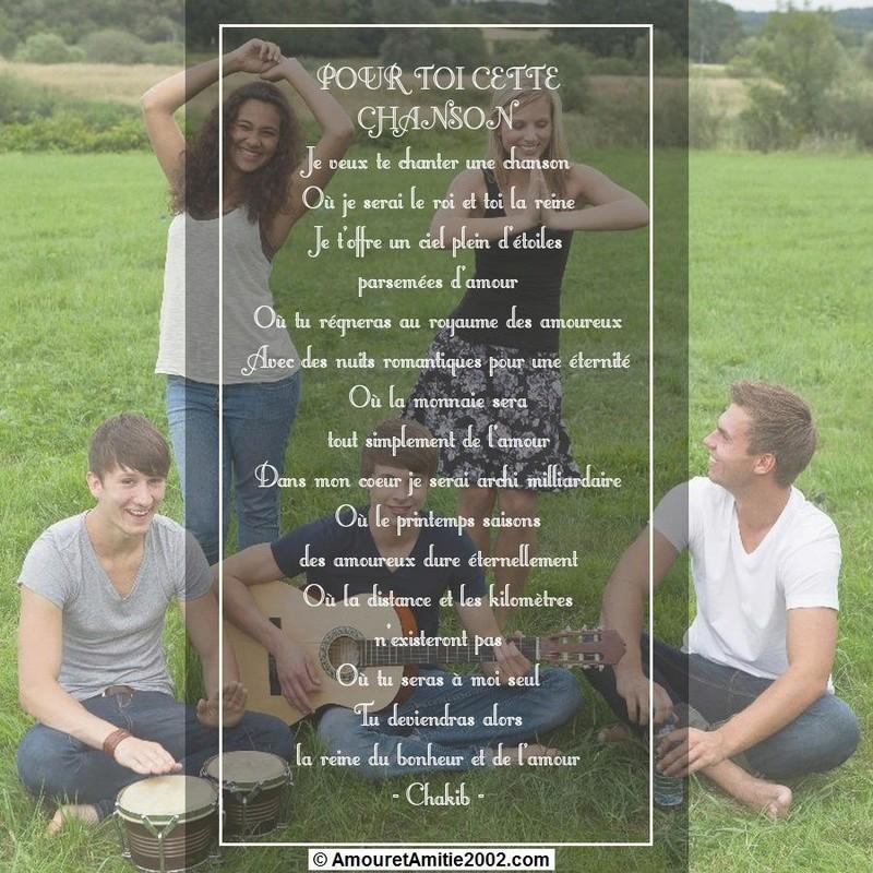 poeme du jour de colette - Page 6 Poeme131