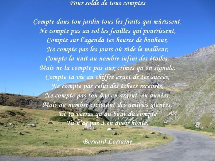 citation du jour/celebres et images de colette - Page 11 Pour_s10