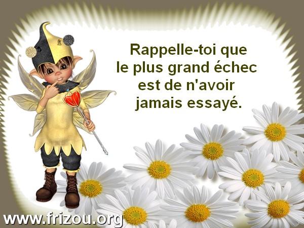 citation du jour/celebres et images de colette - Page 11 Rappel10