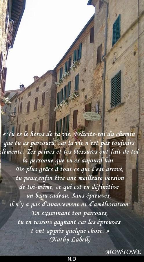 citation du jour/celebres et images de colette - Page 12 Tu_es_11