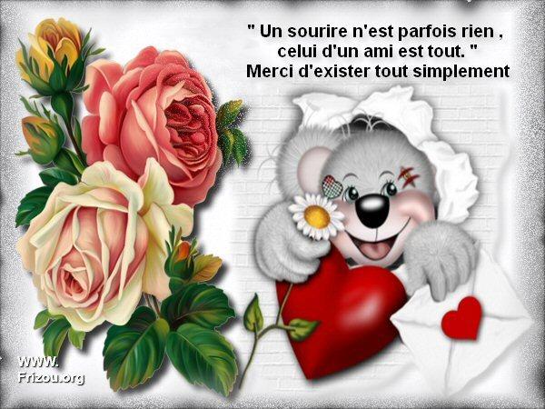 citation du jour/celebres et images de colette - Page 9 Un_sou10