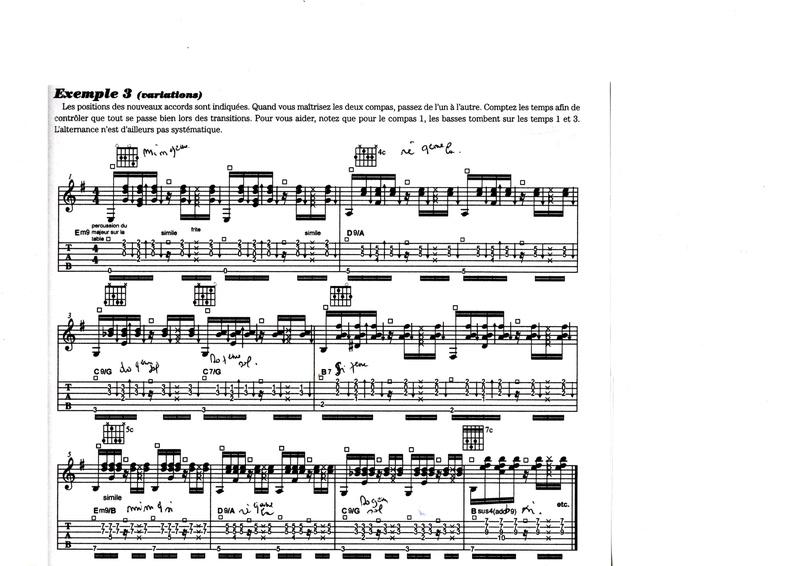 Compas Camarguais  - Page 2 Img00811