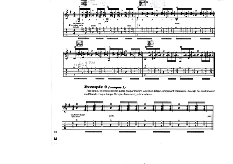 Compas Camarguais  - Page 2 Img01111