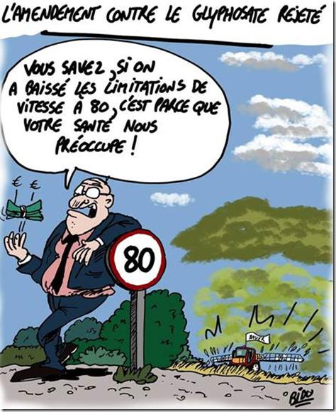 Limitation des nationales à 80 km/h : pétitions - Page 3 Glypho10