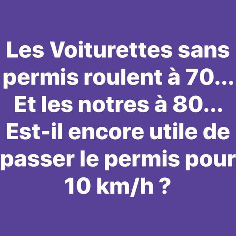 Limitation des nationales à 80 km/h : pétitions - Page 2 Pastei10