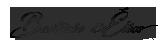 Sceaux et signatures Signat11