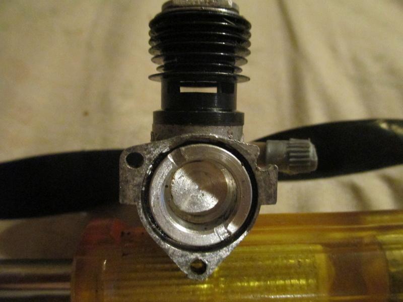testors mccoy repair project Img_0218