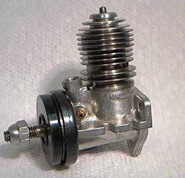 wen mac cylinder for missing link Pictur10