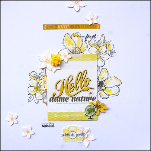 Défi #4 : cache-nez Hello_10