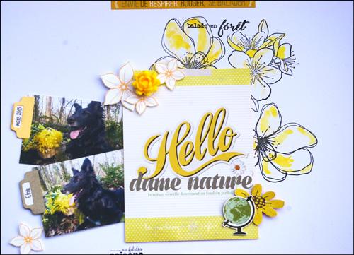 Défi #4 : cache-nez Hello_11