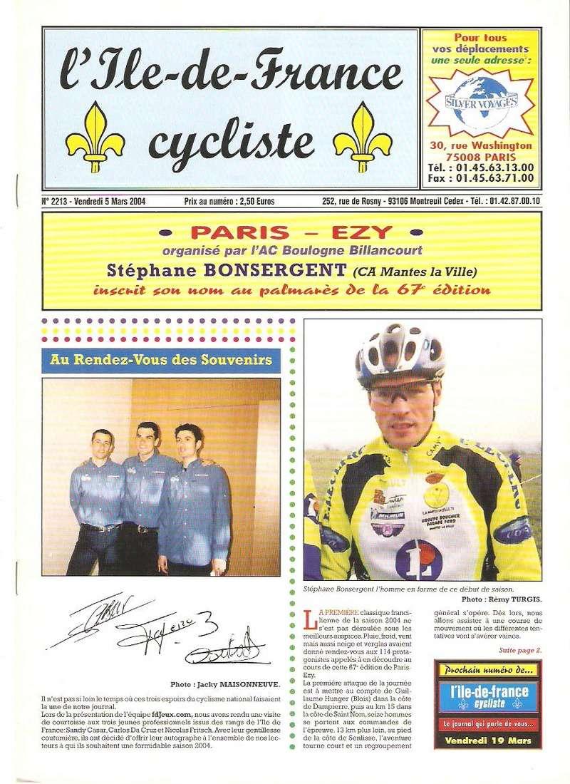 Coureurs et Clubs de janvier 2000 à juillet 2004 - Page 39 00164