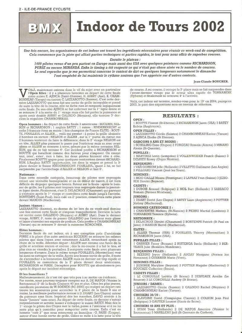 Coureurs et Clubs de janvier 2000 à juillet 2004 - Page 21 00212