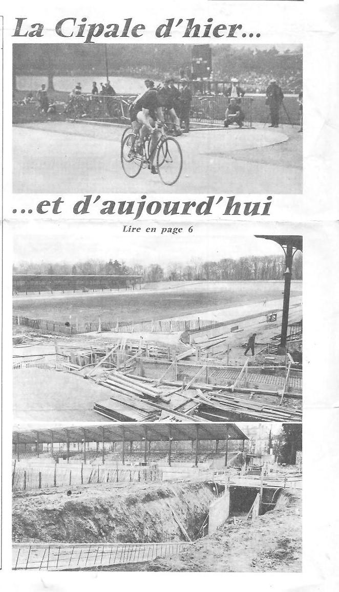 Coureurs et Clubs de juin 1974 à mars 1977 - Page 42 002162