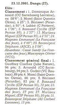 CSM.Persan. BIC. Toute une époque de janvier 1990 à novembre 2007 - Page 29 00312