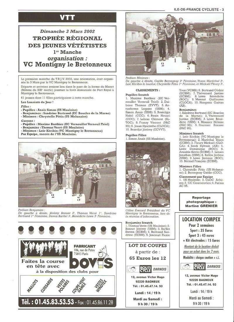 Coureurs et Clubs de janvier 2000 à juillet 2004 - Page 21 00313