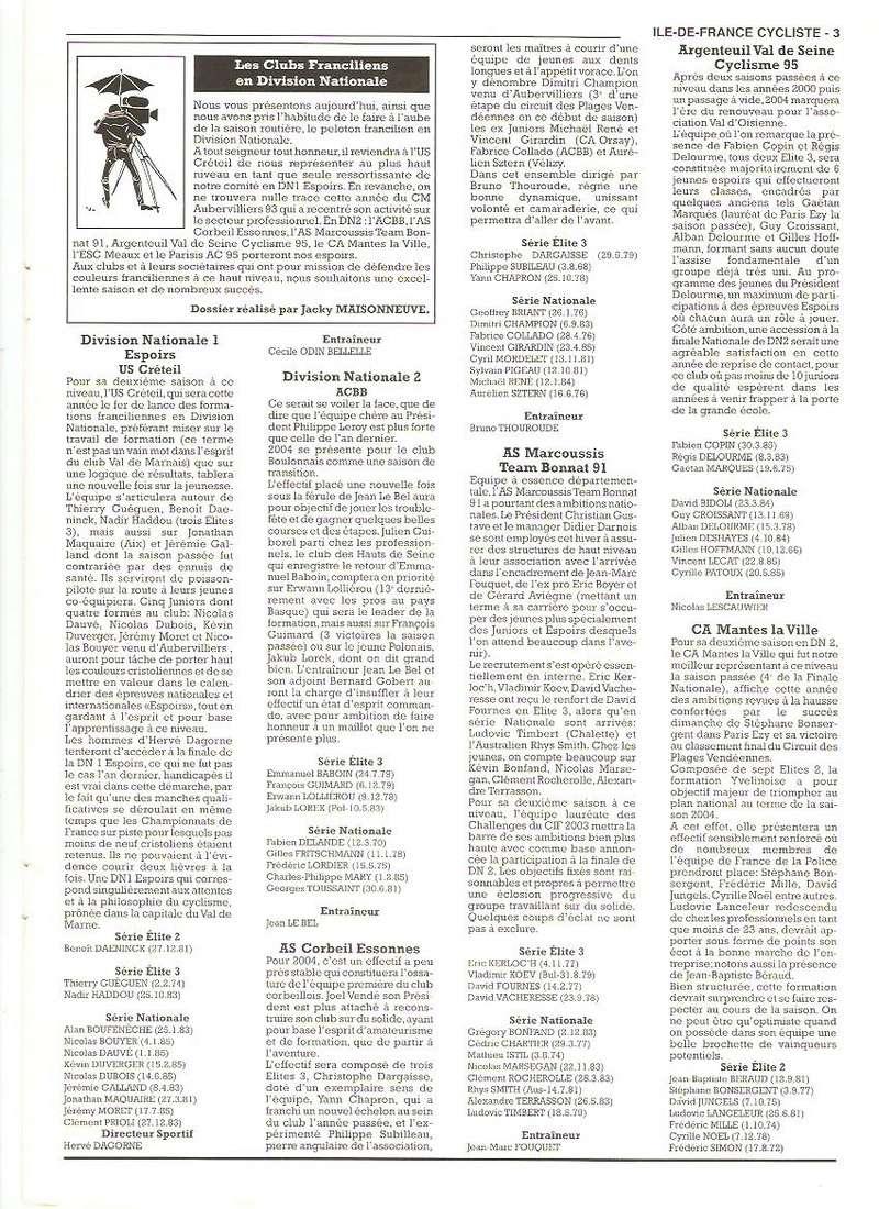 Coureurs et Clubs de janvier 2000 à juillet 2004 - Page 39 00359