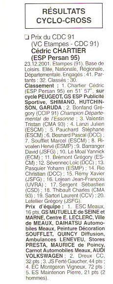 CSM.Persan. BIC. Toute une époque de janvier 1990 à novembre 2007 - Page 29 00413