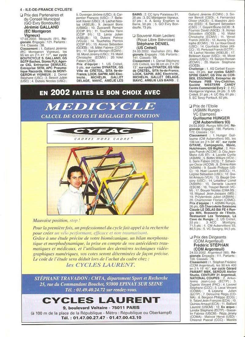 Coureurs et Clubs de janvier 2000 à juillet 2004 - Page 21 00415