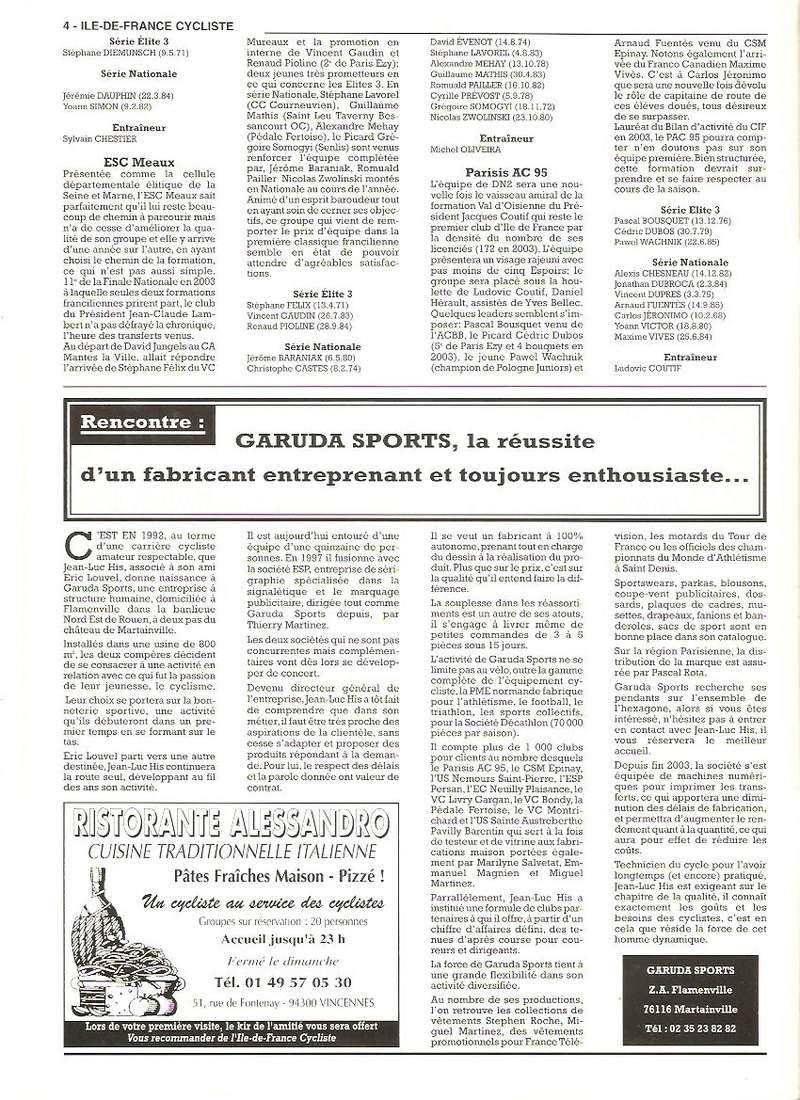 Coureurs et Clubs de janvier 2000 à juillet 2004 - Page 39 00465
