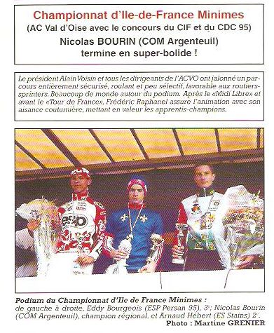 CSM.Persan. BIC. Toute une époque de janvier 1990 à novembre 2007 - Page 29 00520